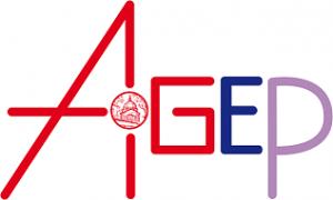 Un nouveau comité pour l'AGEP