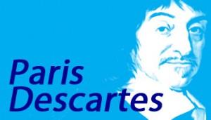 Université Paris Descartes (Paris 5)