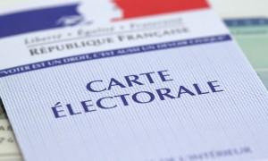 L'AGEP lance sa grande enquête citoyenneté