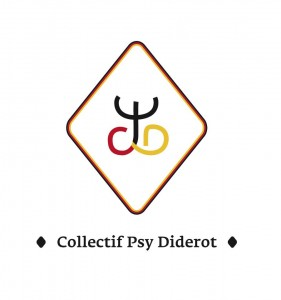 Collectif Psy Diderot