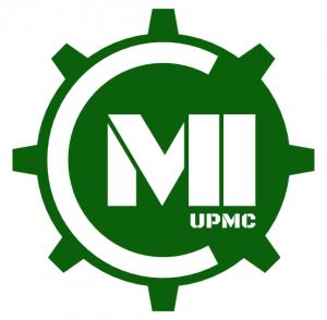CMI UPMC