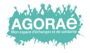 Projet Agoraé : l'AGEP interpelle les acteurs publics qui font la vie étudiante à Paris