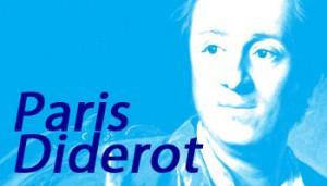 Université Paris Diderot (Paris 7)