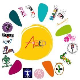 Village Téléthon de l'AGEP : un succès !