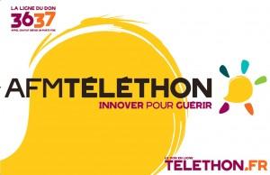 Les associations étudiantes mobilisées pour le Téléthon
