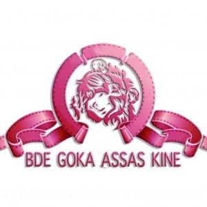 BDE GOKA