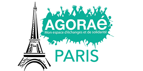 AGORAé Paris